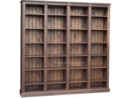 remmington heavy duty bookcase white explore gallery of heavy duty bookcases showing 4 of 15 photos