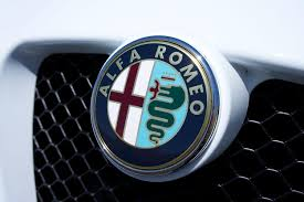 alfa romeo emblem 2015 alfa romeo 4c review digital trends