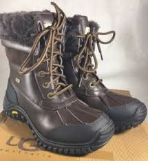 hiking boots s australia ebay ebay ugg boots reasonable price
