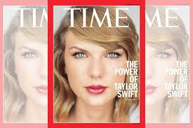 taylor swift fan club http i2 mirror co uk incoming article4626619 ece alternates s615