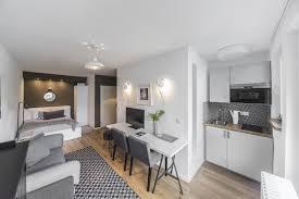 Condo Interior Design Trend Small Condo Furniture Ideas Home Design On Interior Design