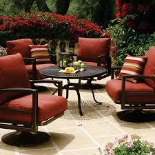 Tropitone Patio Furniture All American Outdoor Living - Tropitone outdoor furniture