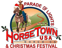 jeep christmas parade city of norco website breakfast with santa parade of lights and