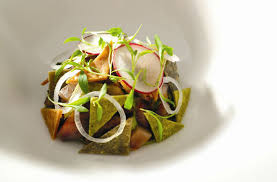 la nouvelle cuisine mexico s inspired novo cuisine elite traveler