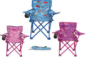 childs folding chair i32 on spectacular home design your own with