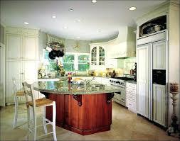thomasville kitchen cabinets reviews thomasville kitchen buy kitchen cabinets ready to assemble kitchen