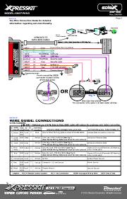 car alarm diagram wiring car electrical wiring wiring diagram odicis