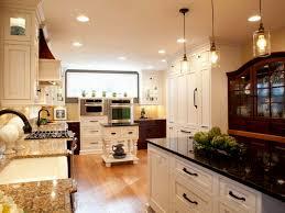 beadboard kitchen island low water pressure kitchen faucet but
