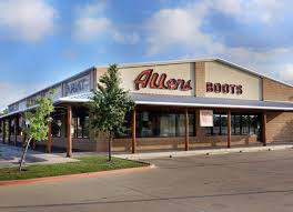 buy ariat boots near me allens boots store locations find our rock stores