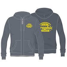 printed hoodies from rs 460 custom hoodies online india inkmonk