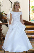 white confirmation dresses white confirmation dresses for use fashion dresses