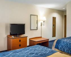 Piketon Ohio Map by Book Comfort Inn In Piketon Hotels Com