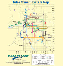tulsa airport map mapping transit in tulsa oklahoma thoughts on stuff