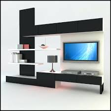 wall unit furniture design u2013 bookpeddler us