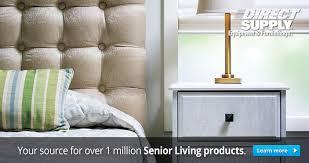 Wisconsin Drapery Supply Direct Supply Equipment U0026 Solutions For Senior Living