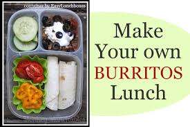 100 of the best packed lunch ideas for work