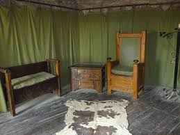 chambre des tortures table de picture of forteresse de mornas mornas tripadvisor