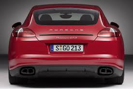 burgundy porsche panamera porsche red reviving old colour chart names