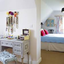Small Vanity Table For Bedroom 22 Small Dressing Area Ideas Bringing New Sensations Into Interior