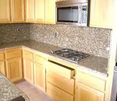 31 best kitchen images on pinterest kitchen ideas brown granite