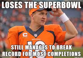 Broncos Super Bowl Meme - memes super bowl 48 image memes at relatably com