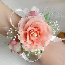 corsage flowers best 25 flower corsage ideas on wrist corsage wedding