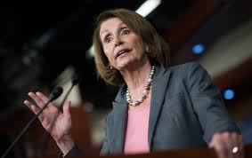 How Many Houses Does Trump Own by Nancy Pelosi House Democrats Will Fight Trump Investigate Comey
