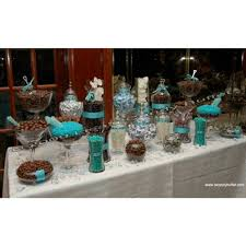 Wedding Candy Table 178 Best Candy Tables U0026 Displays Images On Pinterest Marriage