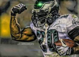 227 best fly eagles fly images on pinterest fly eagles fly