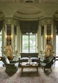Best  Drawing Rooms Ideas On Pinterest Drawing Room Interior - Drawing room interior design ideas
