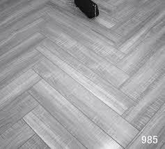 Black And Grey Laminate Flooring Black Herringbone Laminate Flooring Carpet Vidalondon
