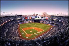 New York Yankees Home Decor Interior Design Yankee Stadium Wallpaper Hd Yankee Stadium