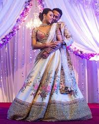 engagement lengha amazing lehenga designs for engagement party for weddings