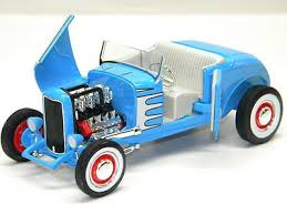 collectible model cars graham and brown 57218 darcy wallpaper pearl model car scale