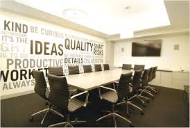 Office Conference Room Chairs Conference Room Chairs Design Ideas Arumbacorp Lighting