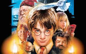 Harry Potter Movies by Celebrating The U0027harry Potter U0027 Films Schmoes Know Schmoes Know U2026