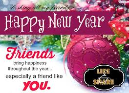 new year wish card new year wishes messages and new year greetings 365greetings