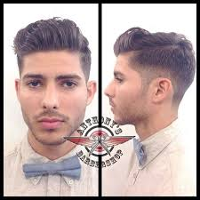curly hair combover high fade comb over my style pinterest high fade hair