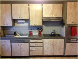 Oak Kitchen Cabinets Refinishing White Washed Oak Cabinets Gray Kitchen Oak Cabinets U2013