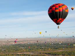 9 best places to go air ballooning in the world photos