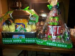 gift basket ideas for raffle carnival baskets mills park elementary room parents