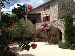 gites et chambres d hotes de la bastide du vigneron gites et chambres d hôtes avec espace
