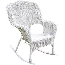White Slat Rocking Chair by Outdoor Resin Rocking Chairs Inspirations Home U0026 Interior Design