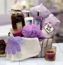 bathroom gift basket ideas cool ideas for bath spa gift baskets for who to take