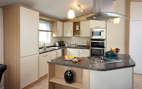 atlas cuisines hoburne bashley park static caravans for sale