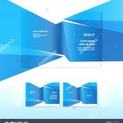 travel amp tourism tri fold brochure templates word publisher free