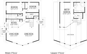 ski chalet house plans house plans the vail cedar homes