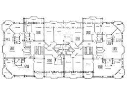 house layouts creative idea house layouts for skyrim 15 minecraft skyrim house