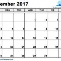 thanksgiving calendar canada page 4 divascuisine