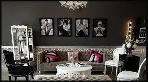 Marilyn Monroe Bathroom Set 29 Interior Designs With Monroe Theme Messagenote